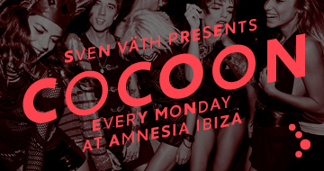 Cocoon 01-08-2016
