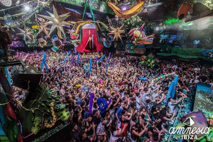 ELROW,SAMBOWDROMO DO BRASIL