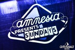AMNESIA PRESENTS, HOUSE OF MADNESS